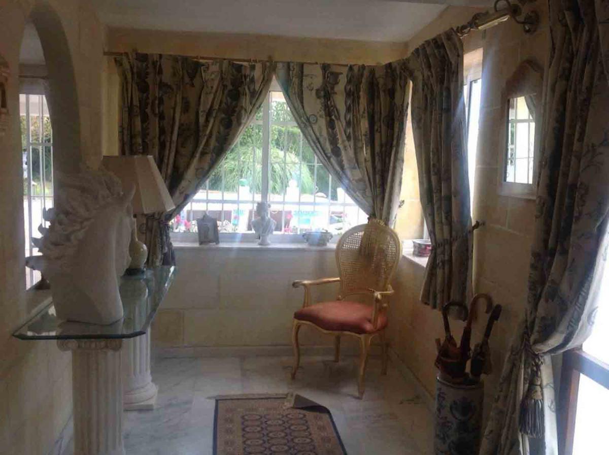 House in Alhaurín el Grande R3793273 13