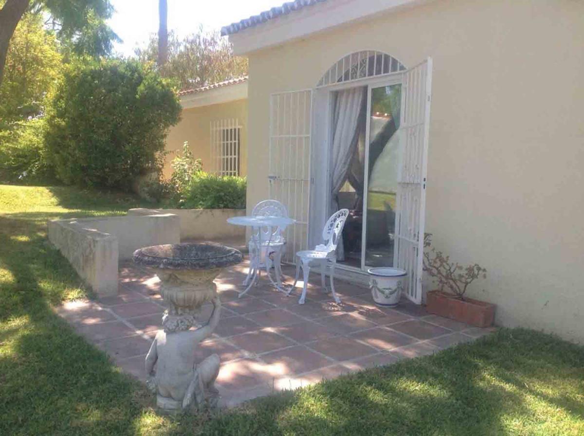 House in Alhaurín el Grande R3793273 16
