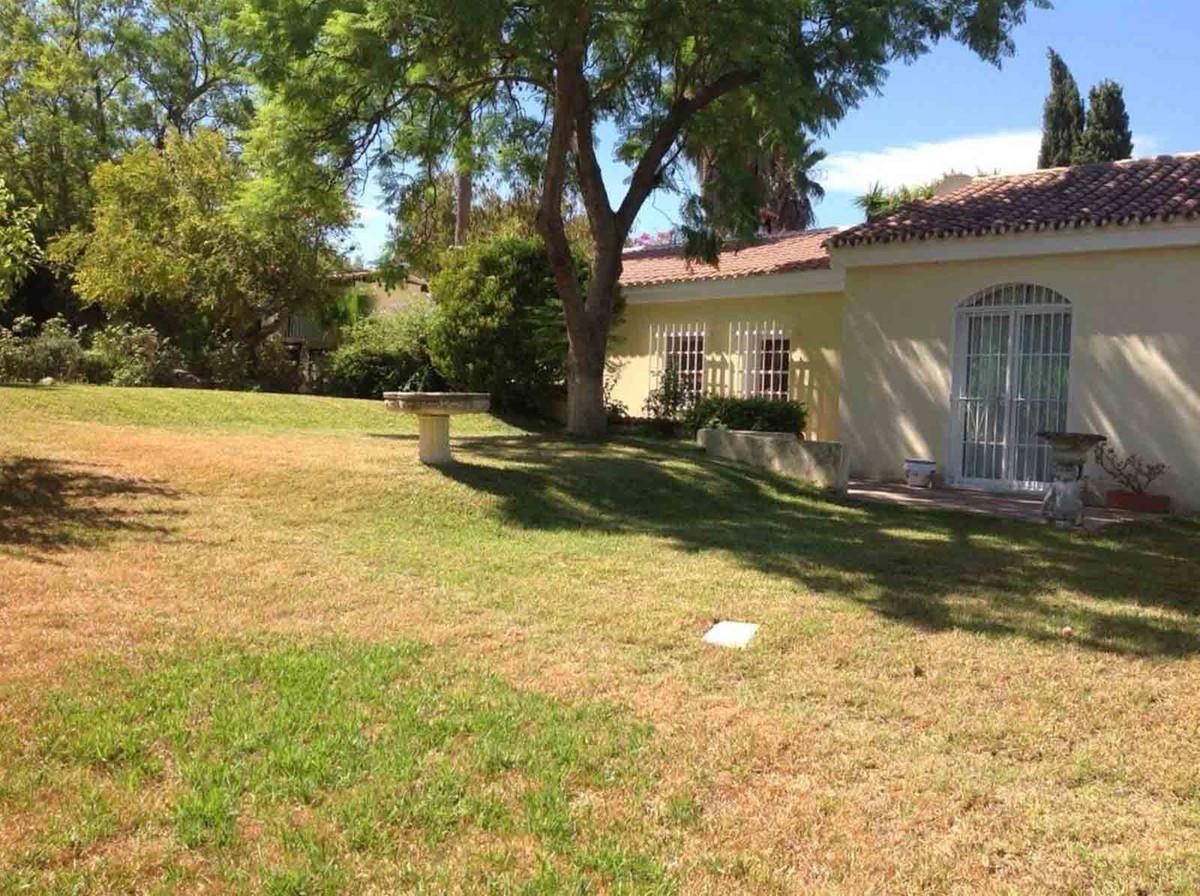 House in Alhaurín el Grande R3793273 19