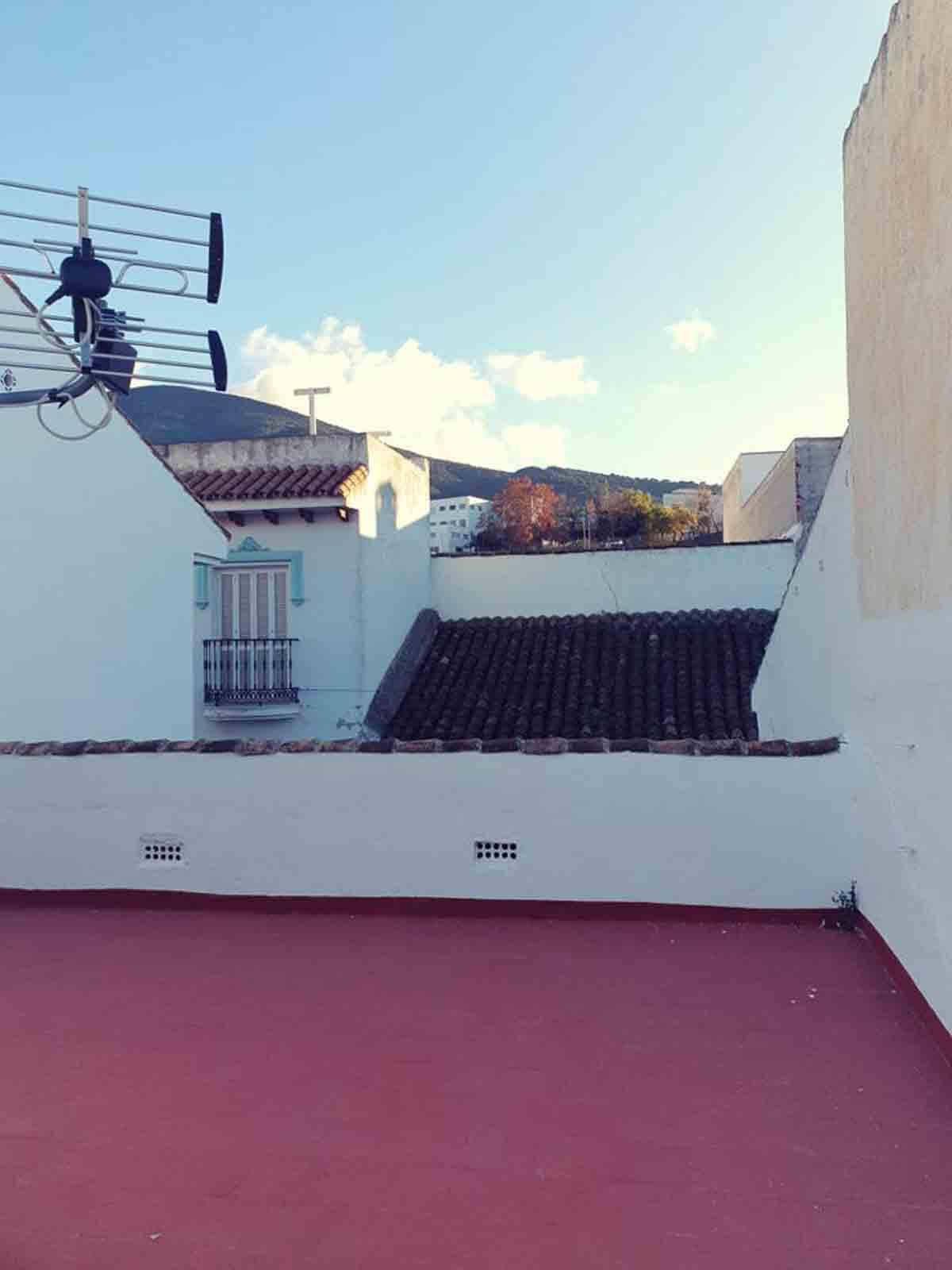 House in Alhaurín el Grande R3794860 11