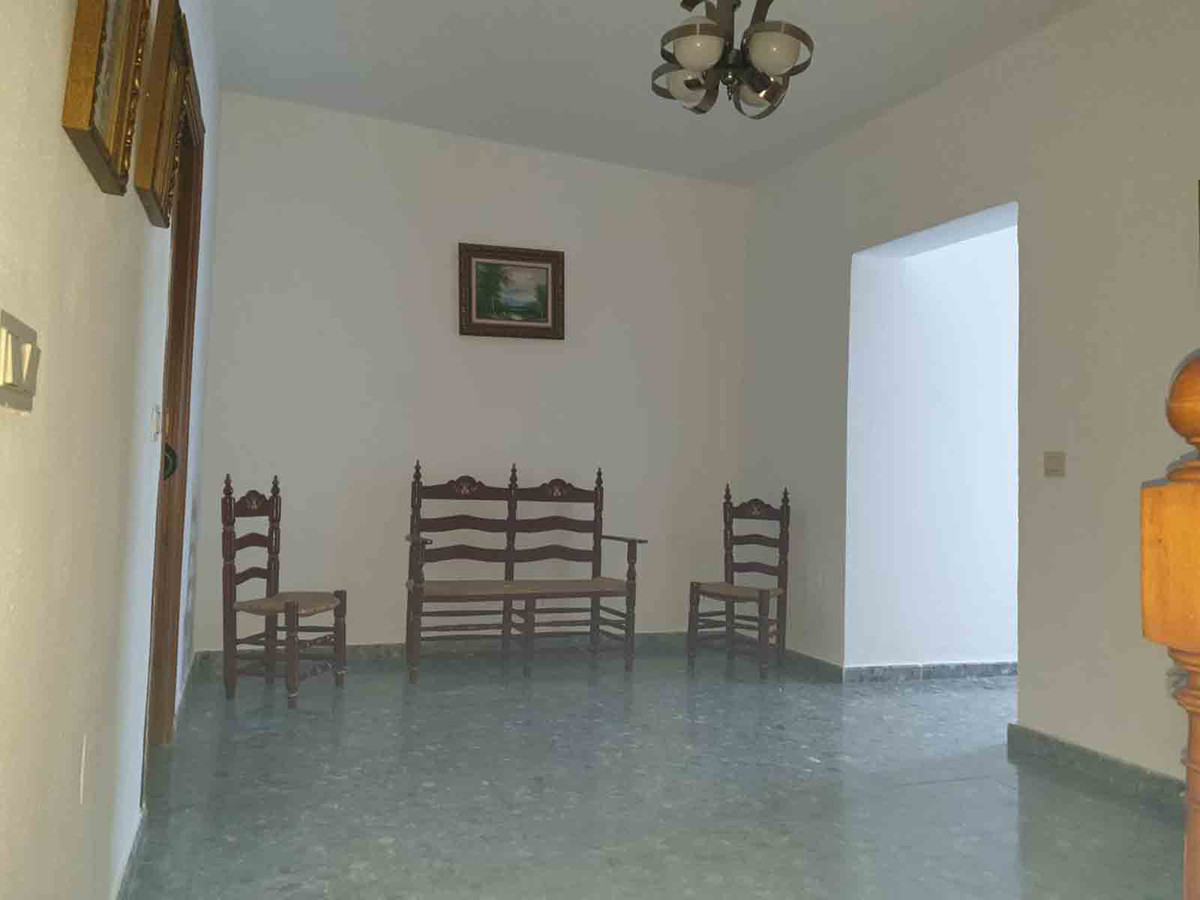 House in Alhaurín el Grande R3794860 12