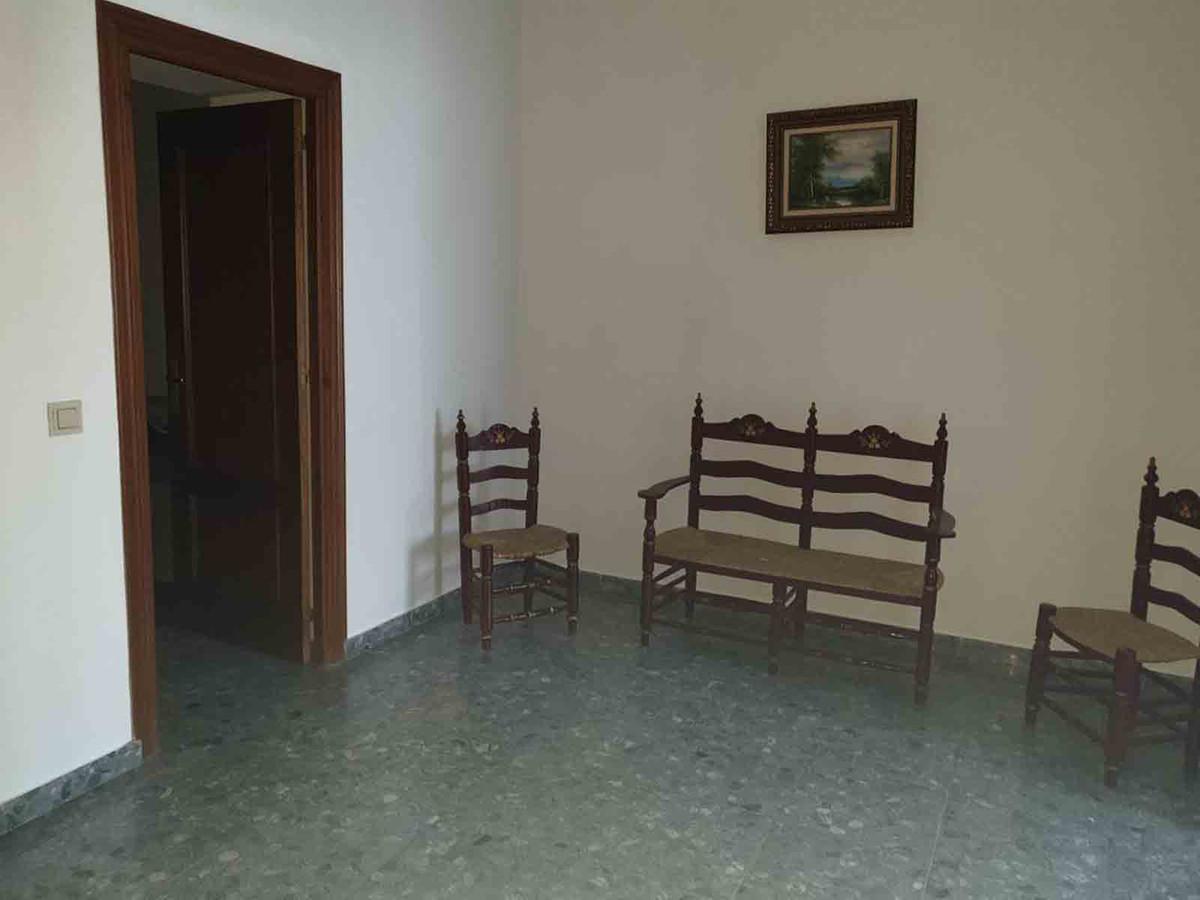 House in Alhaurín el Grande R3794860 13