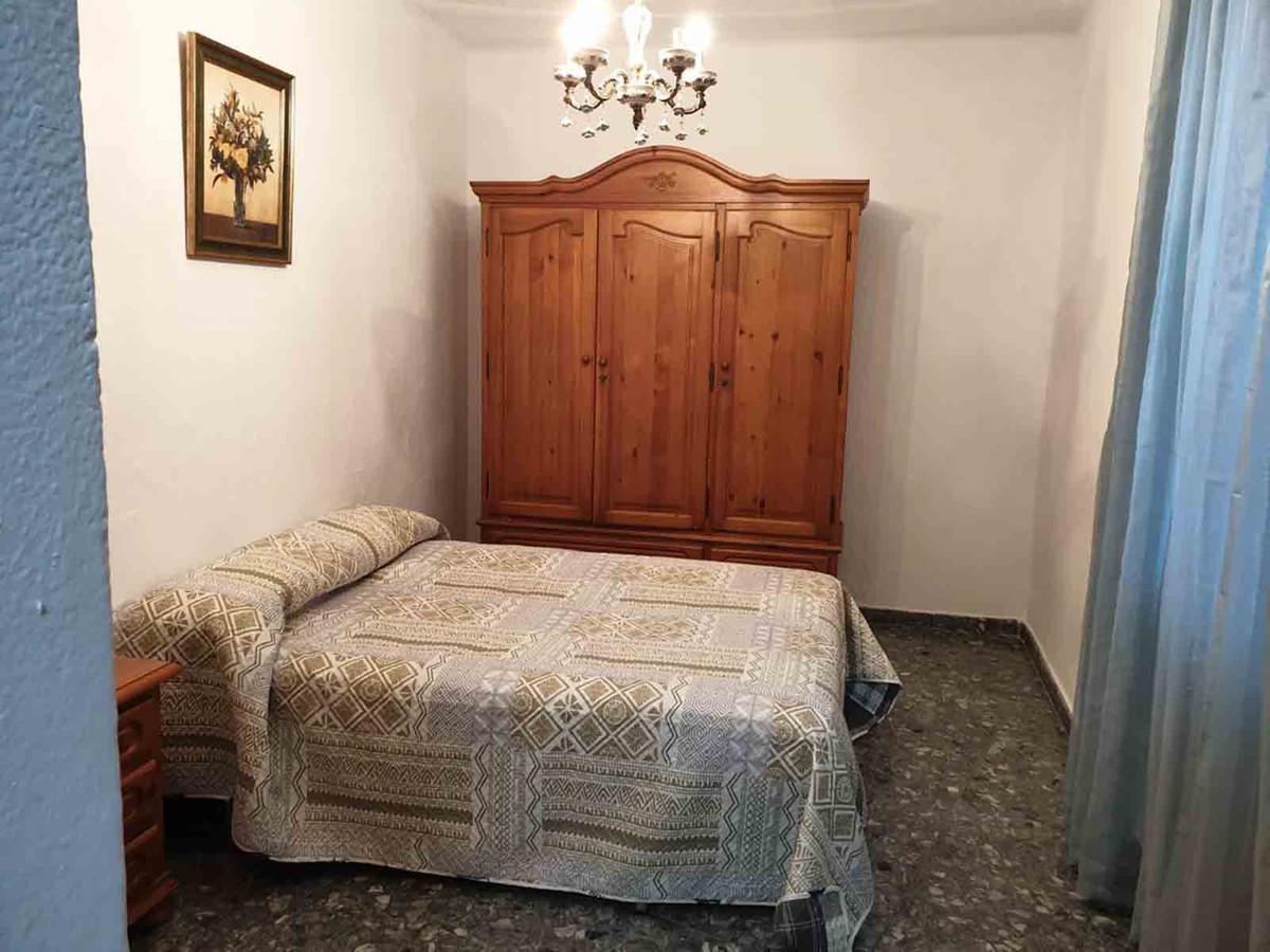 House in Alhaurín el Grande R3794860 14