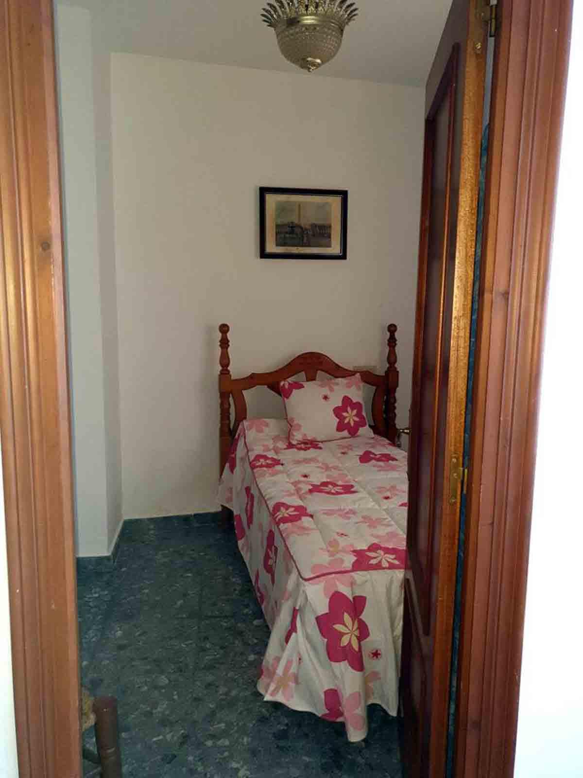 House in Alhaurín el Grande R3794860 15