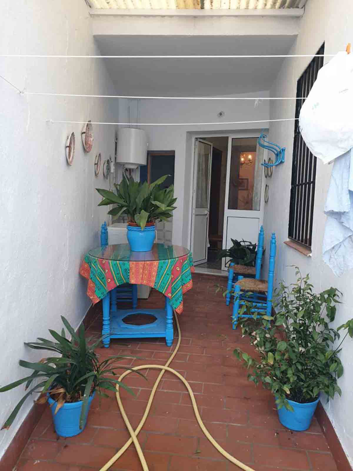 House in Alhaurín el Grande R3794860 16