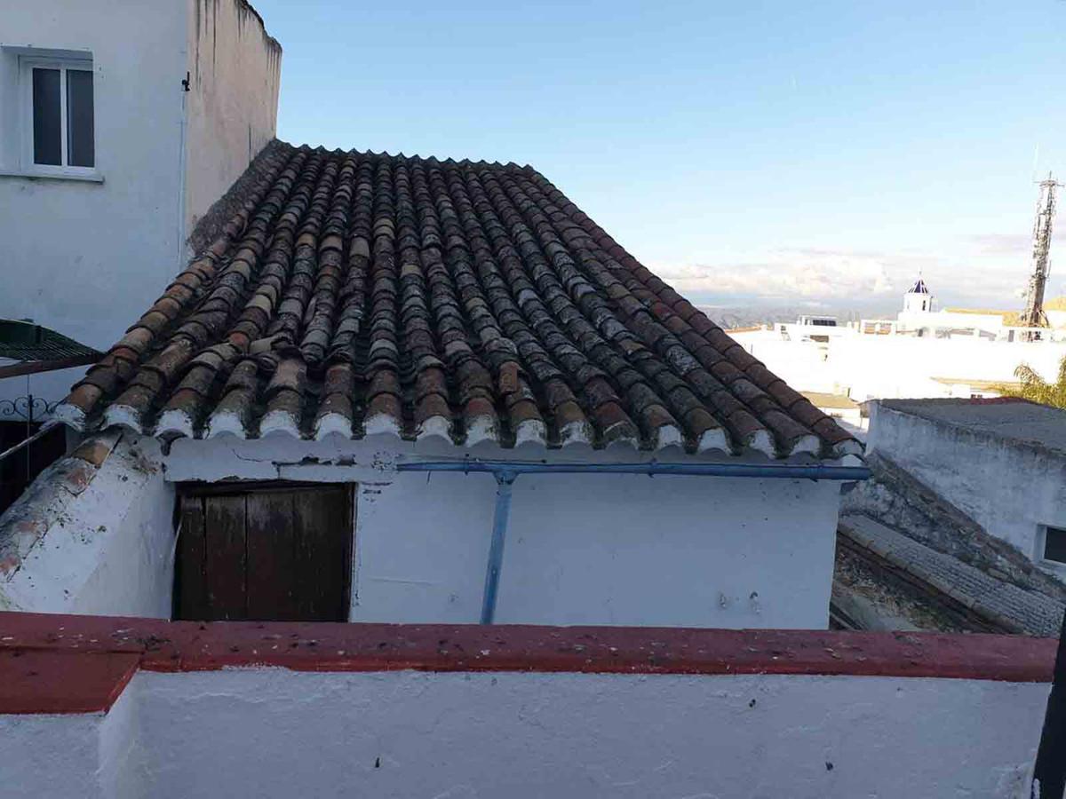 House in Alhaurín el Grande R3794860 18