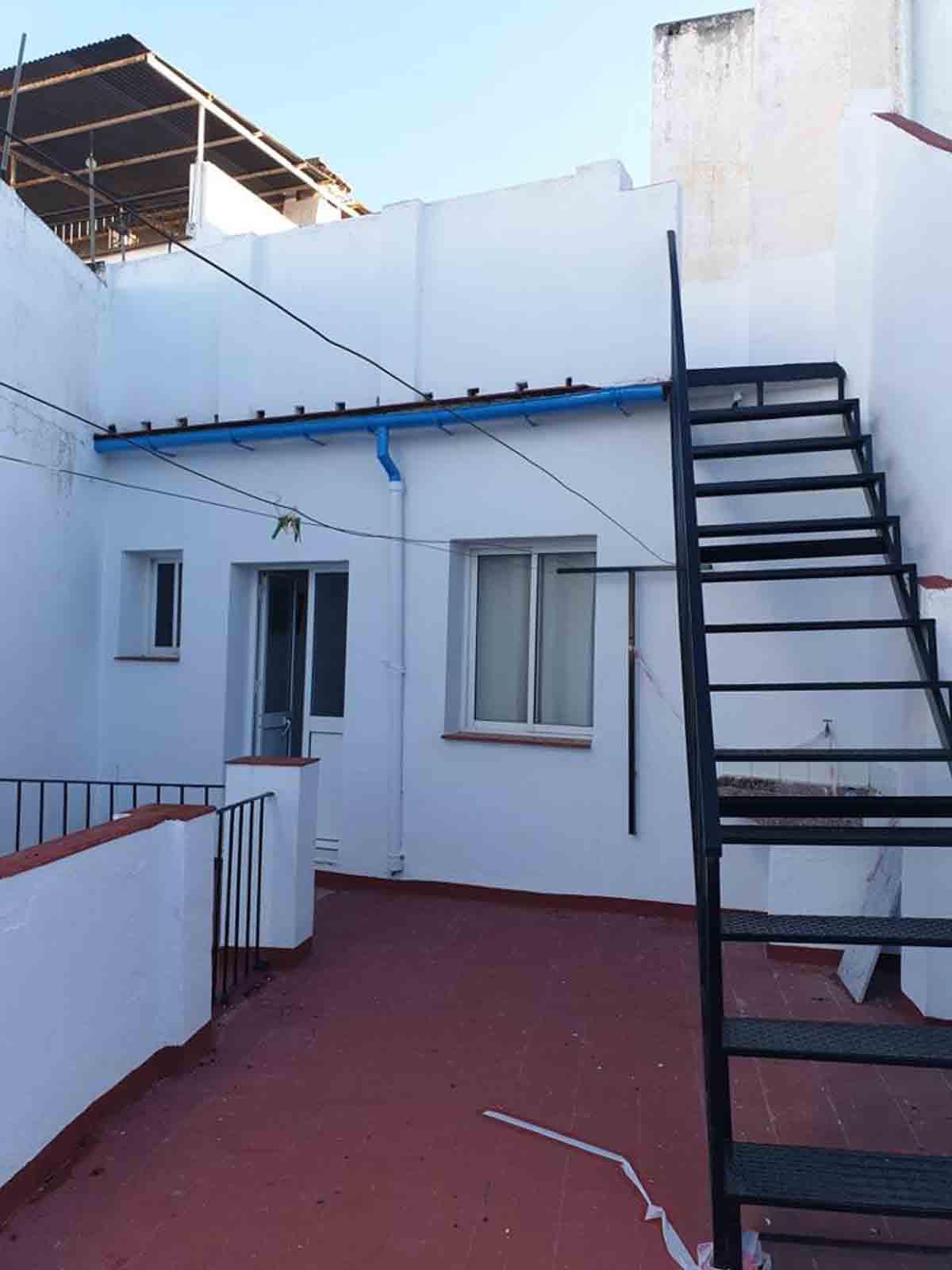 House in Alhaurín el Grande R3794860 19