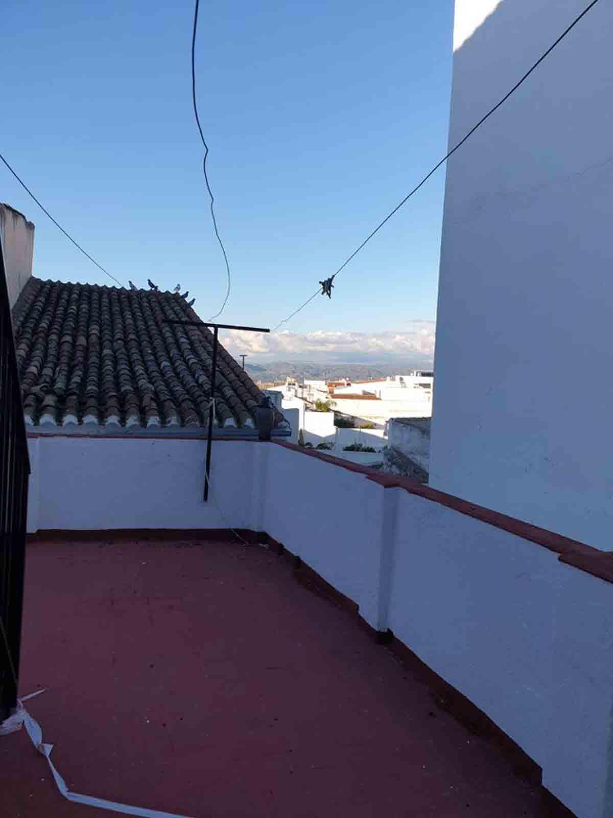 House in Alhaurín el Grande R3794860 2