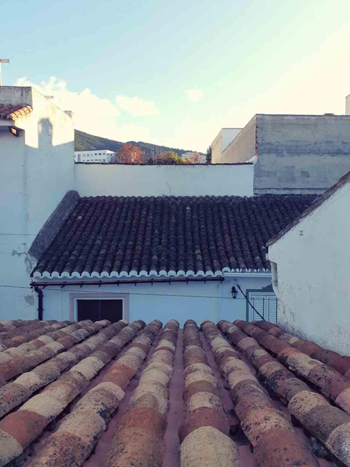 House in Alhaurín el Grande R3794860 21