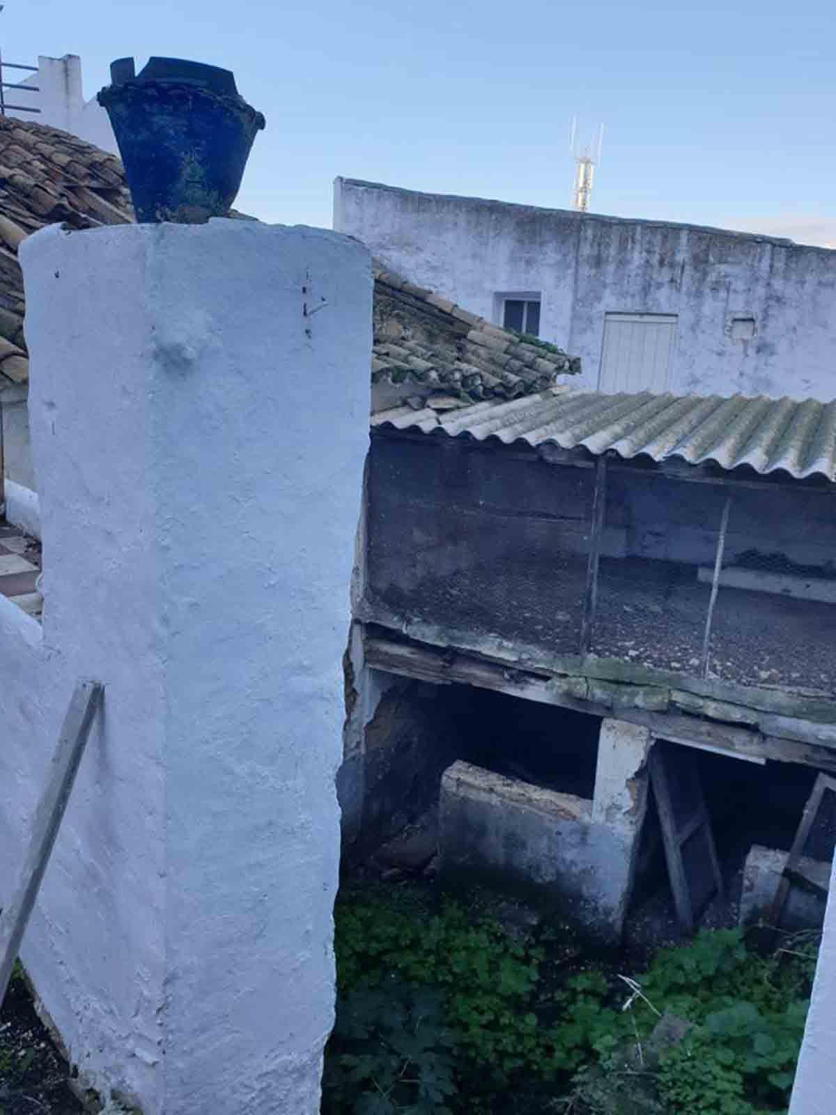 House in Alhaurín el Grande R3794860 23