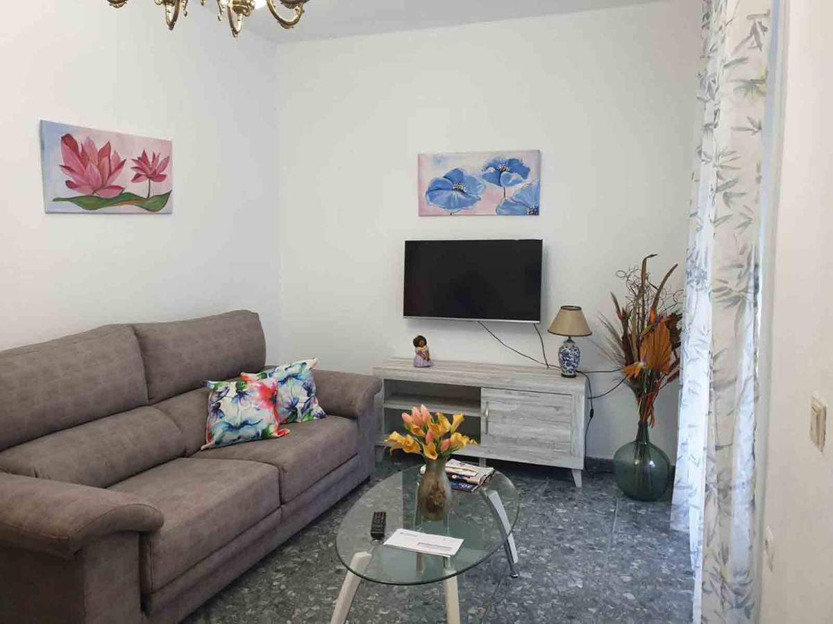 House in Alhaurín el Grande R3794860 3