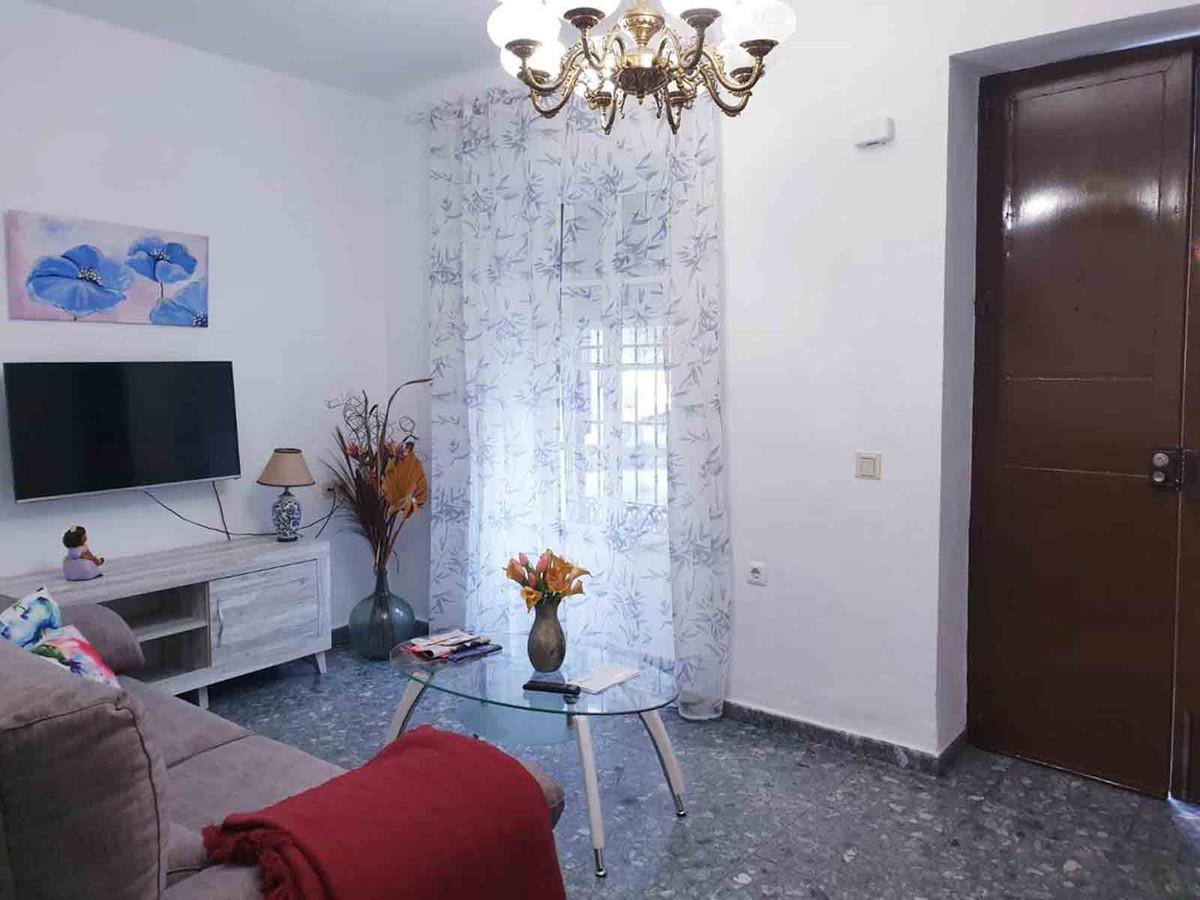 House in Alhaurín el Grande R3794860 4