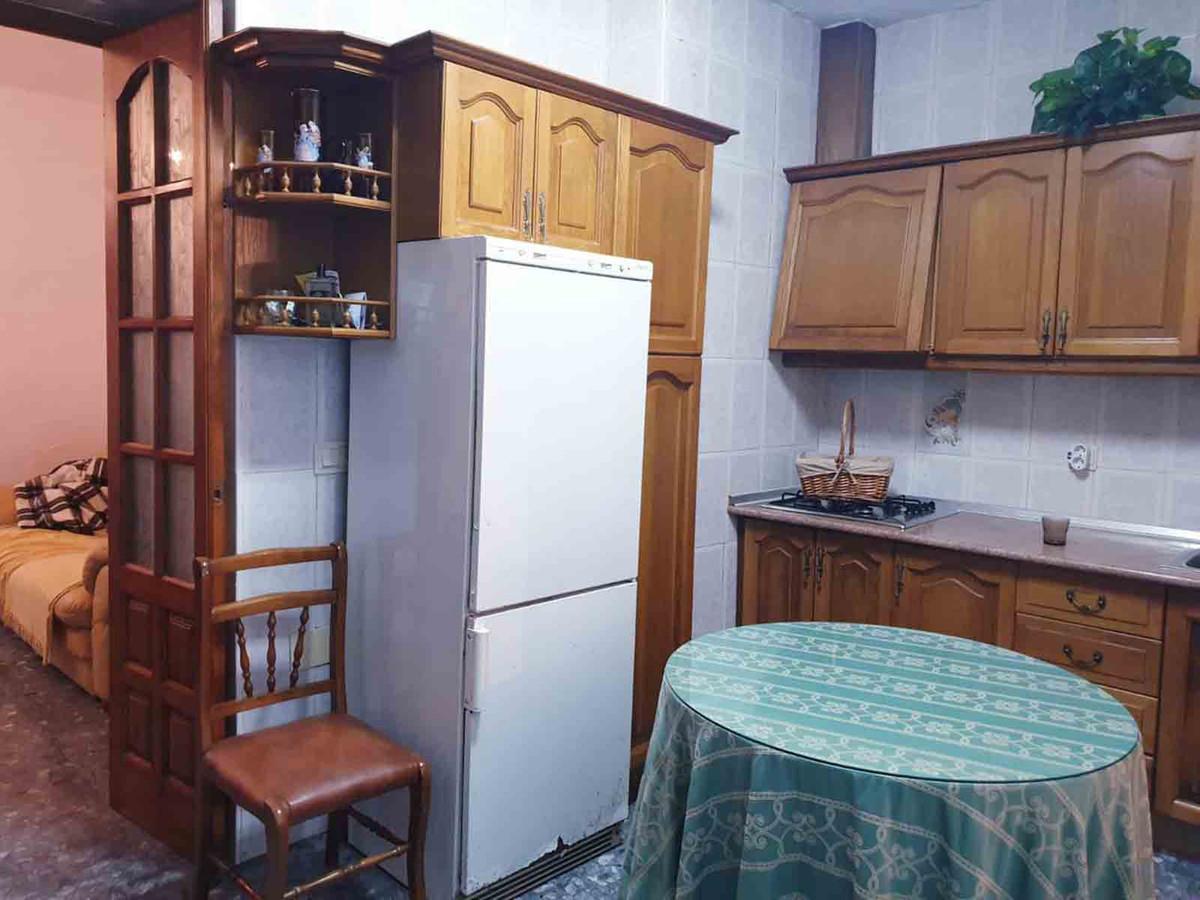 House in Alhaurín el Grande R3794860 5