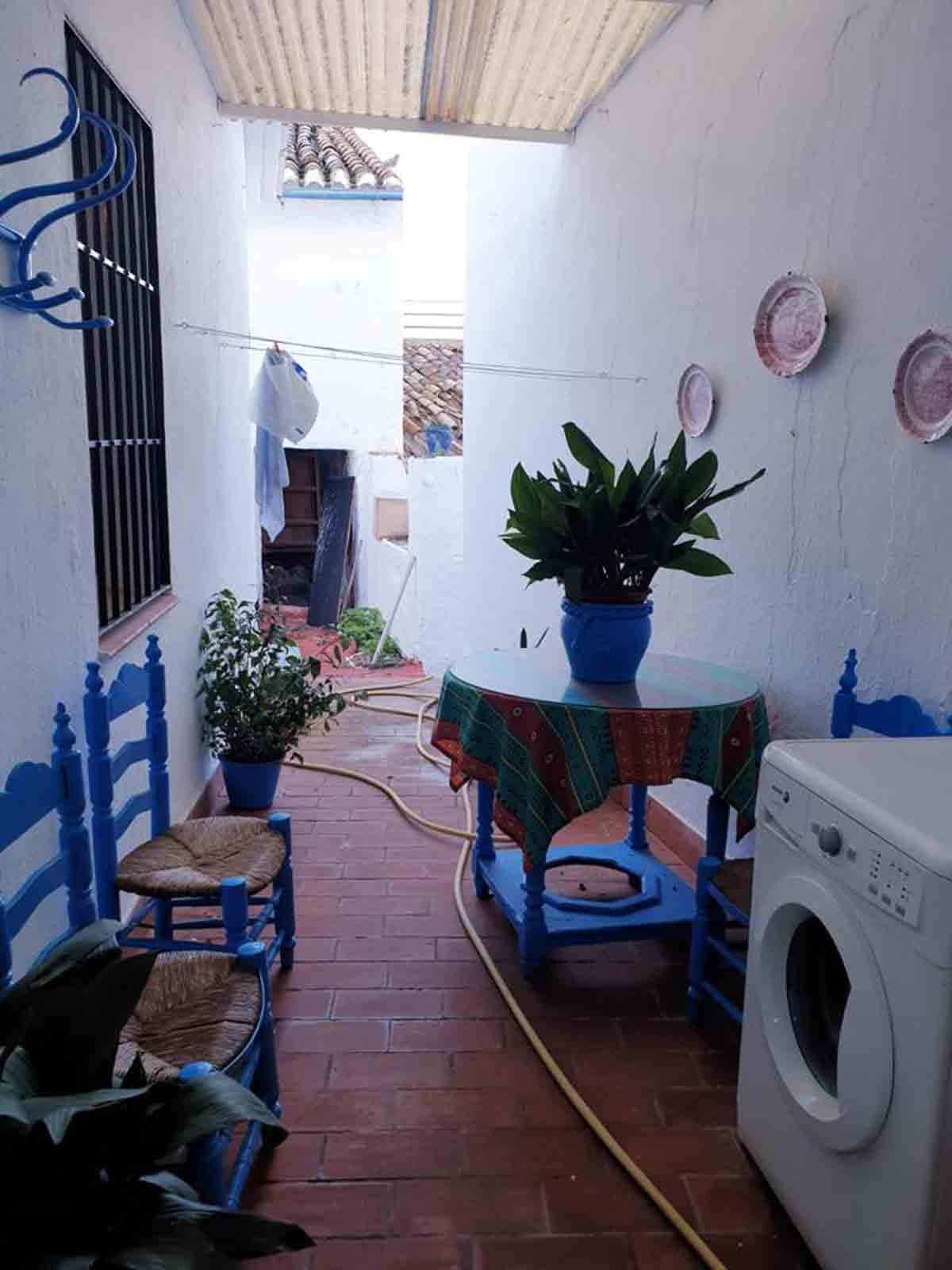House in Alhaurín el Grande R3794860 6