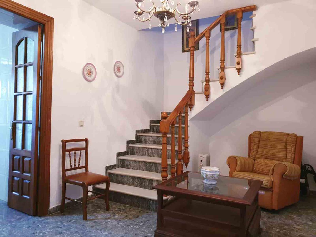 House in Alhaurín el Grande R3794860 7