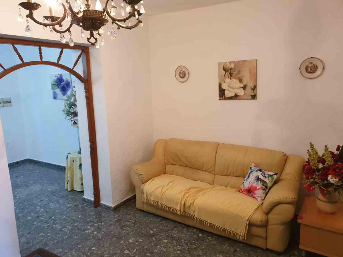 House in Alhaurín el Grande R3794860 8