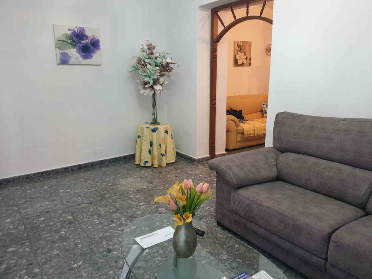 House in Alhaurín el Grande R3794860 9