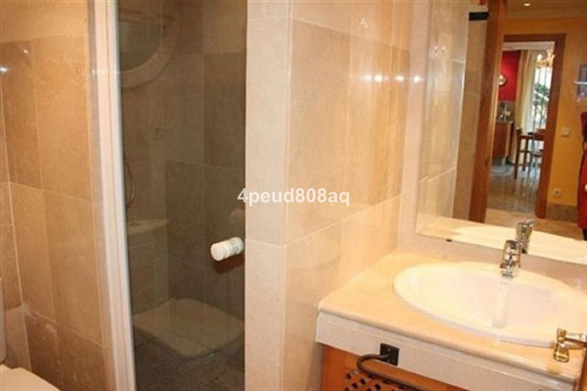 Villa te koop in Santa Clara R3777643