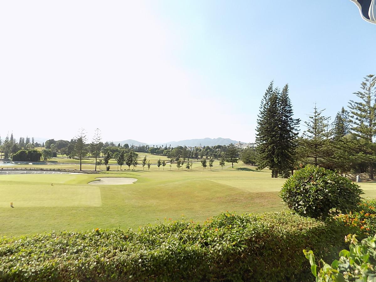Apartment  Ground Floor for sale   in Mijas Golf