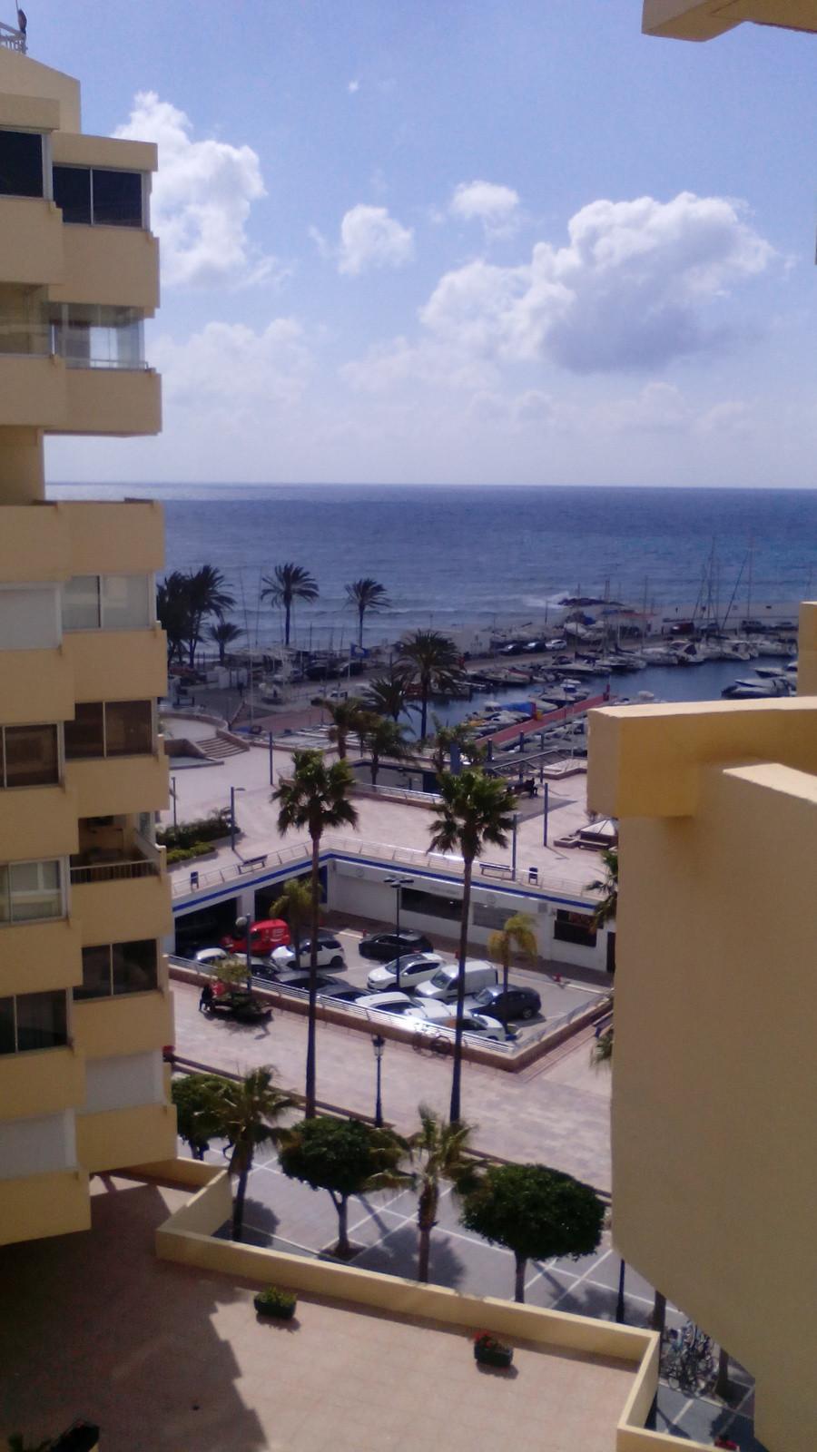 Appartement Te Koop - Marbella