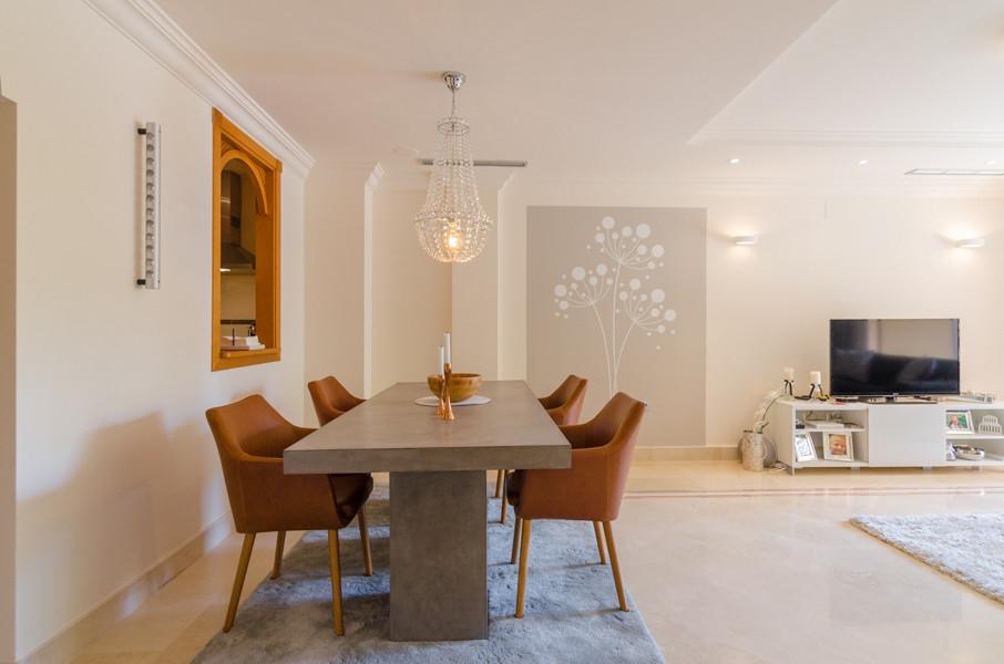 Appartement te koop in Nueva Andalucía R2976251