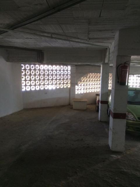 Commercieel te koop in Calahonda R2927663