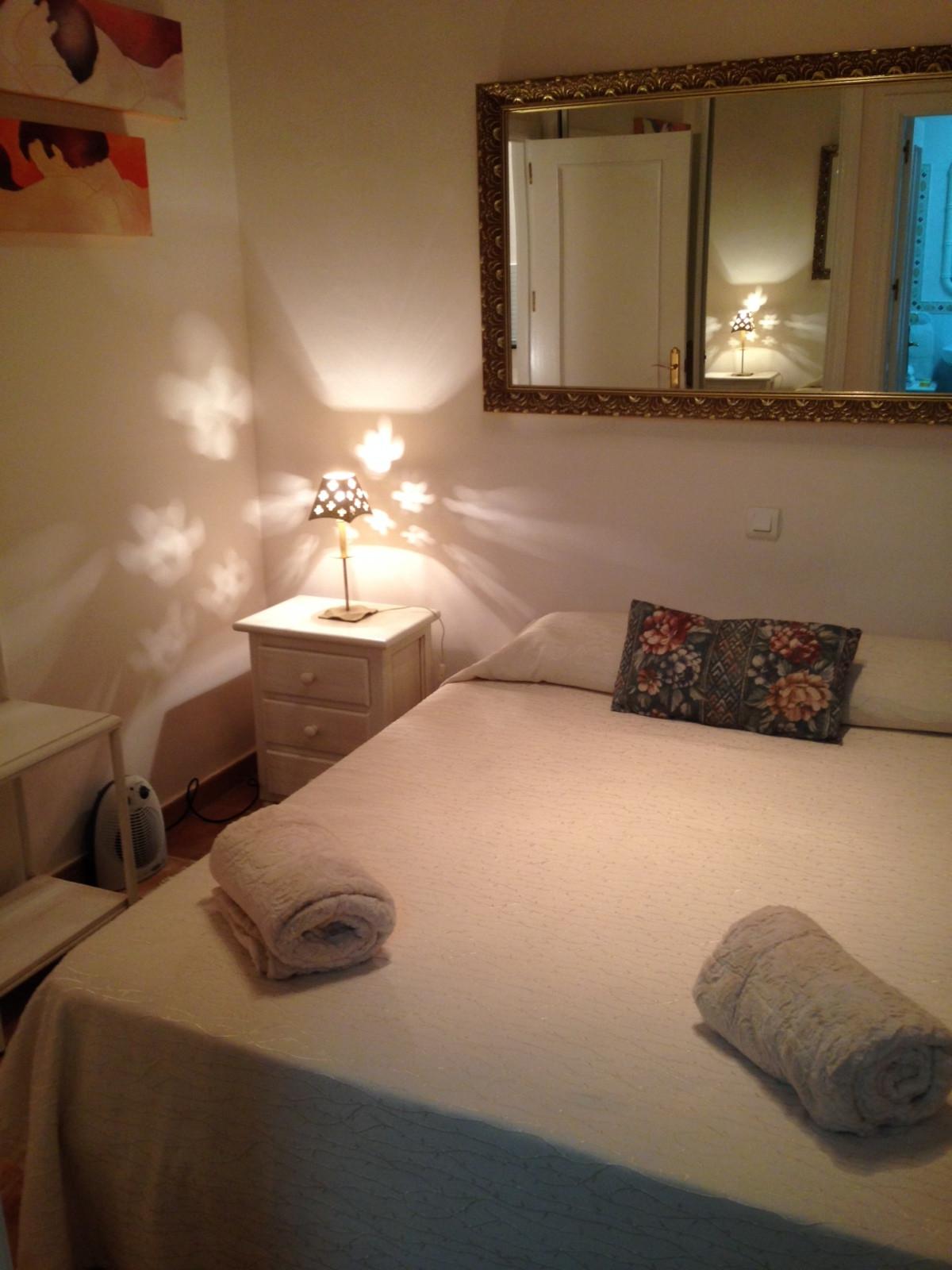 Appartement te koop in El Paraiso R2692025