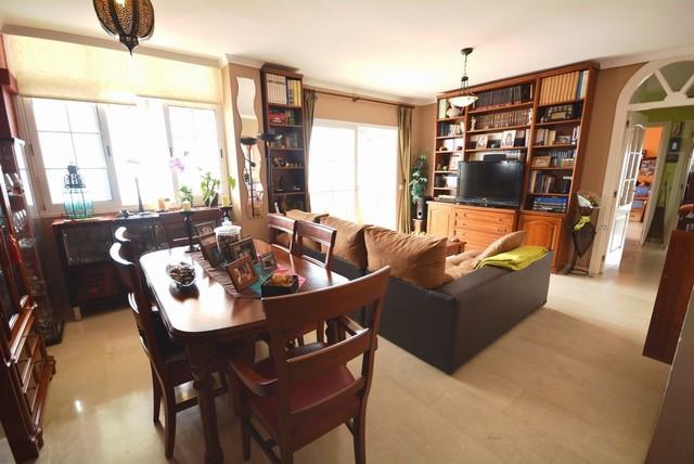 Appartement te koop in Arroyo de la Miel R2782250