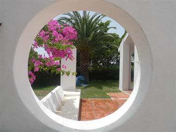 Villa con 3 dormitorios - Nueva Andalucía