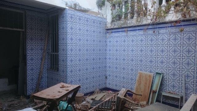 Unifamiliar con 3 Dormitorios en Venta Málaga