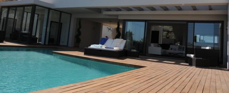 View this Villa - Ref: MFSV684