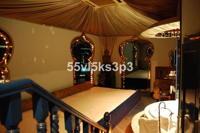 18 bedroom villa for sale torremolinos
