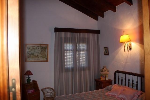 Chalet de 5 Dormitorios en Venta en Costa del Sol