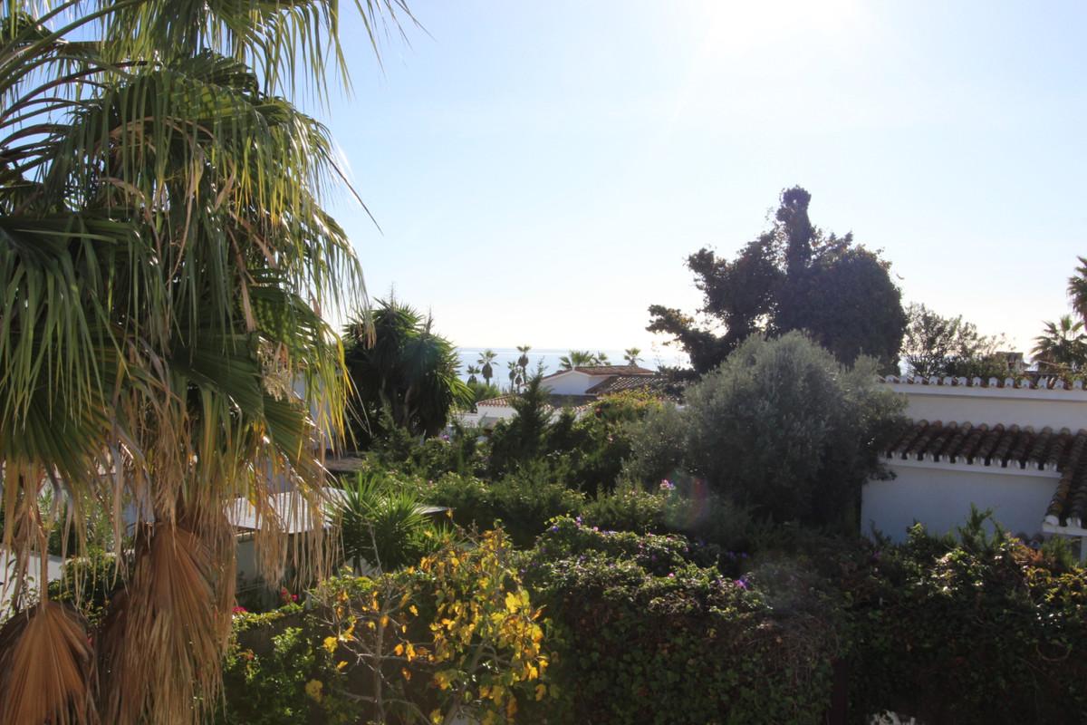 Villa Detached in Costalita, Costa del Sol