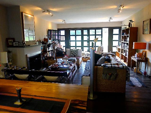 3 Bedroom Villa for sale Guadalmina Alta