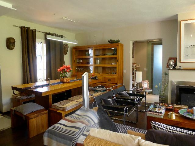 Villa con 3 Dormitorios en Venta Guadalmina Alta