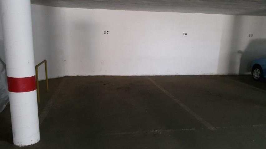 Commercieel te koop in Calahonda R2795243