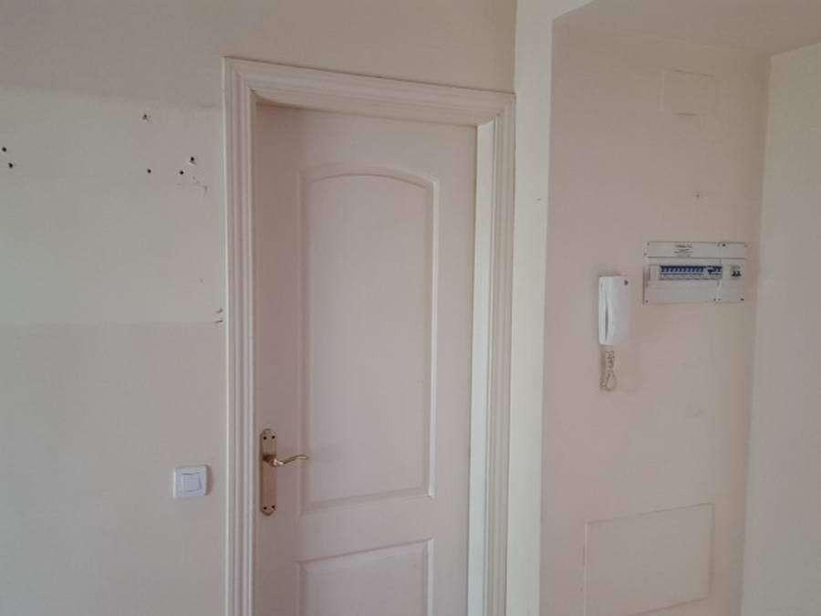 Appartement te koop in Málaga R2503364