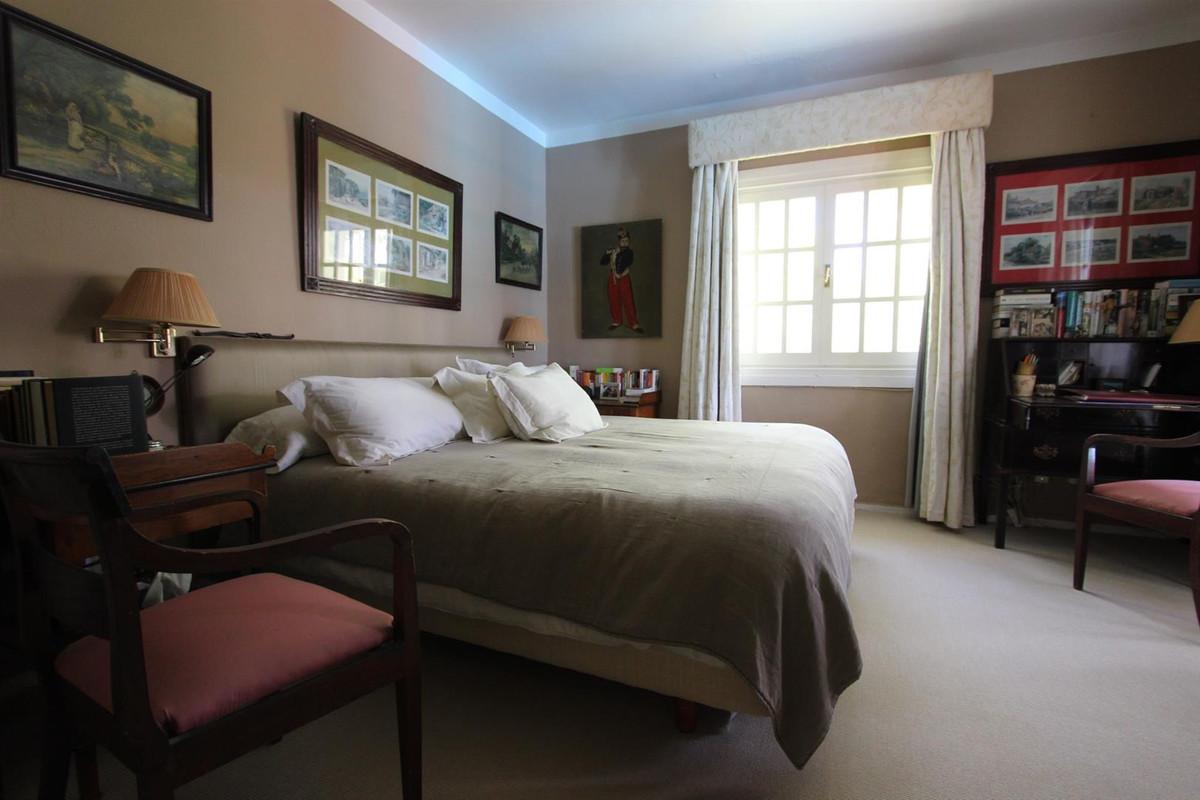 Villa con 3 Dormitorios en Venta Hacienda Las Chapas
