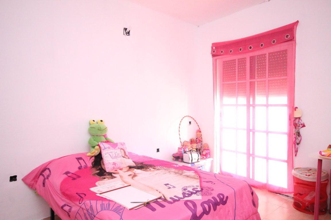 Unifamiliar 5 Dormitorios en Venta Málaga