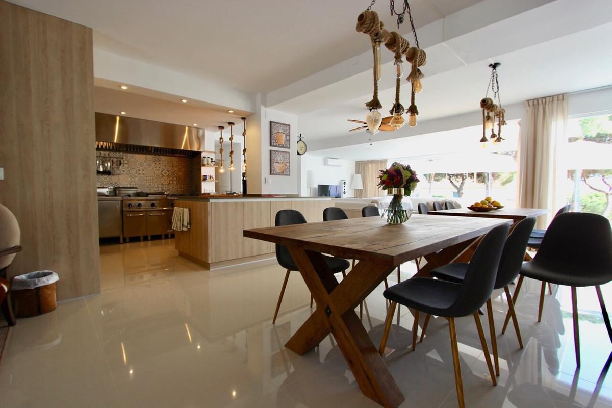 9 Sovero Villa til salgs Marbesa