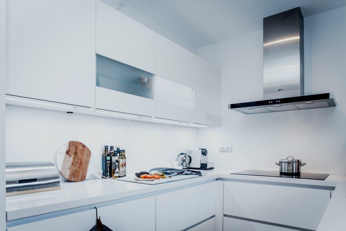 3 Bedroom Terraced Townhouse For Sale Benahavís