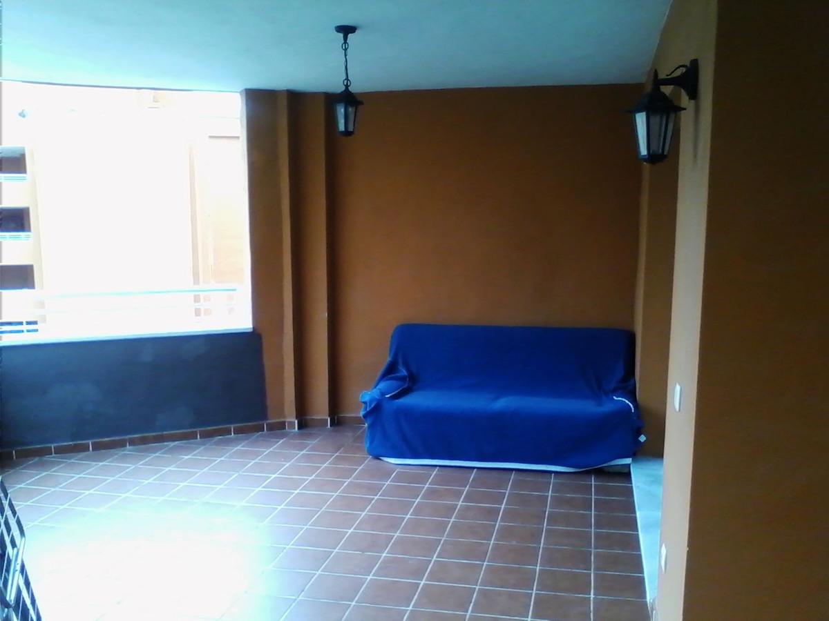 R2658257: Apartment for sale in Riviera del Sol