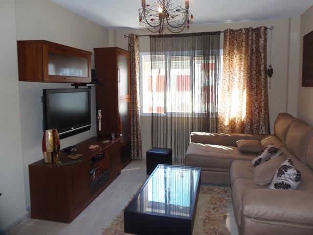 Appartement Te Koop - Alhaurin el Grande