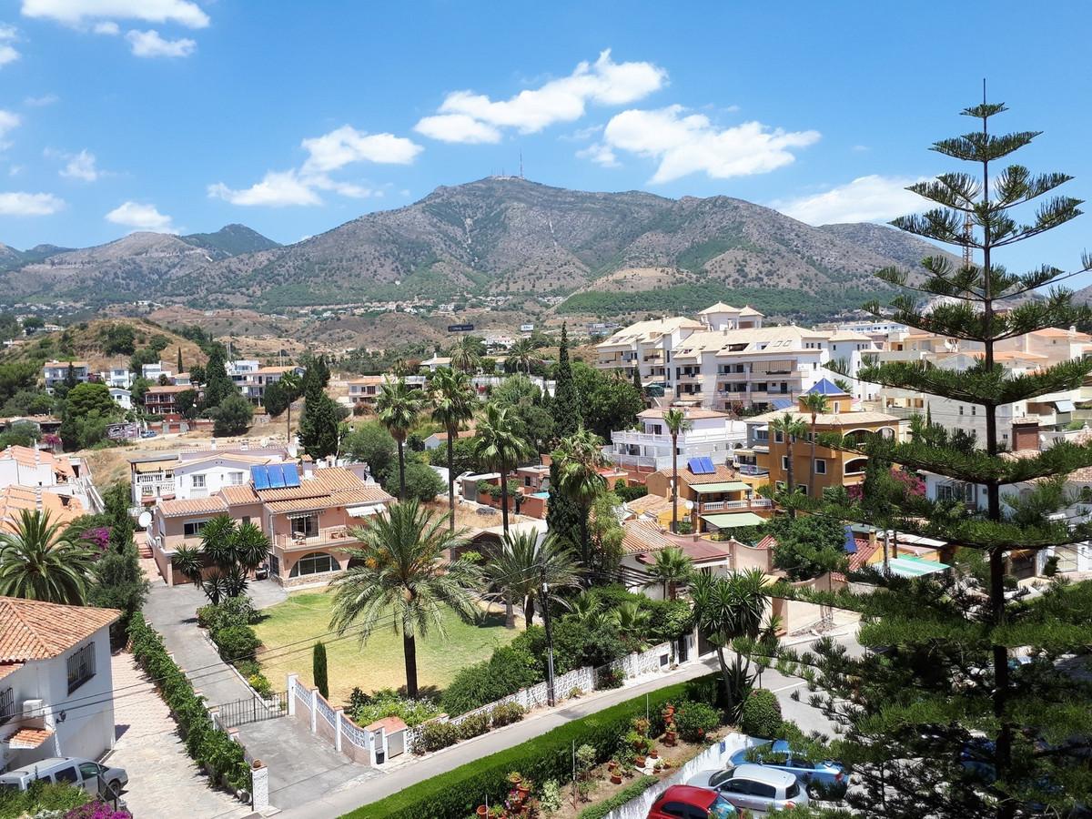 Appartement - Torreblanca