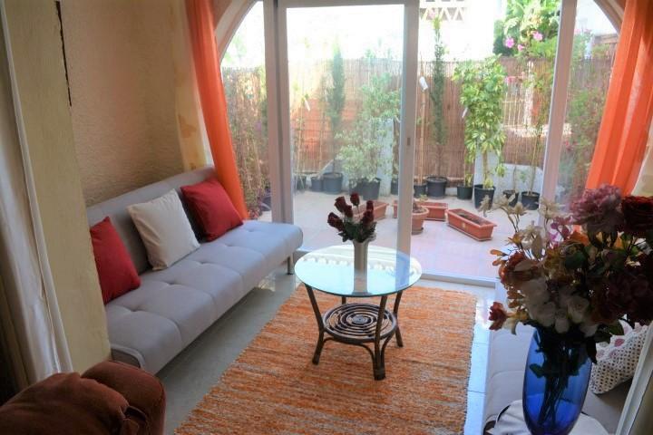1 Bedroom Townhouse for sale Cerros del Aguila