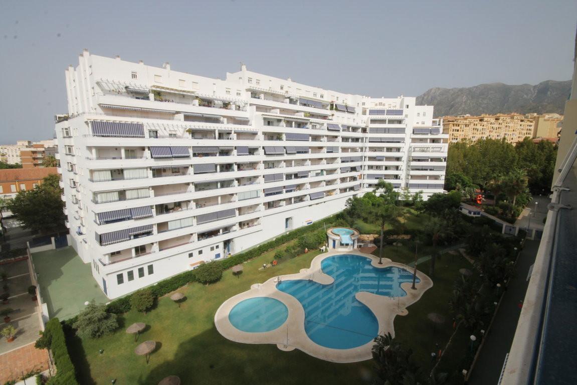 Commercieel te koop in Marbella R2694875