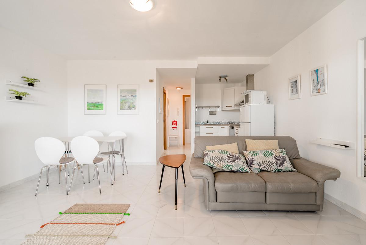 1 Bedroom Apartment for sale Fuengirola