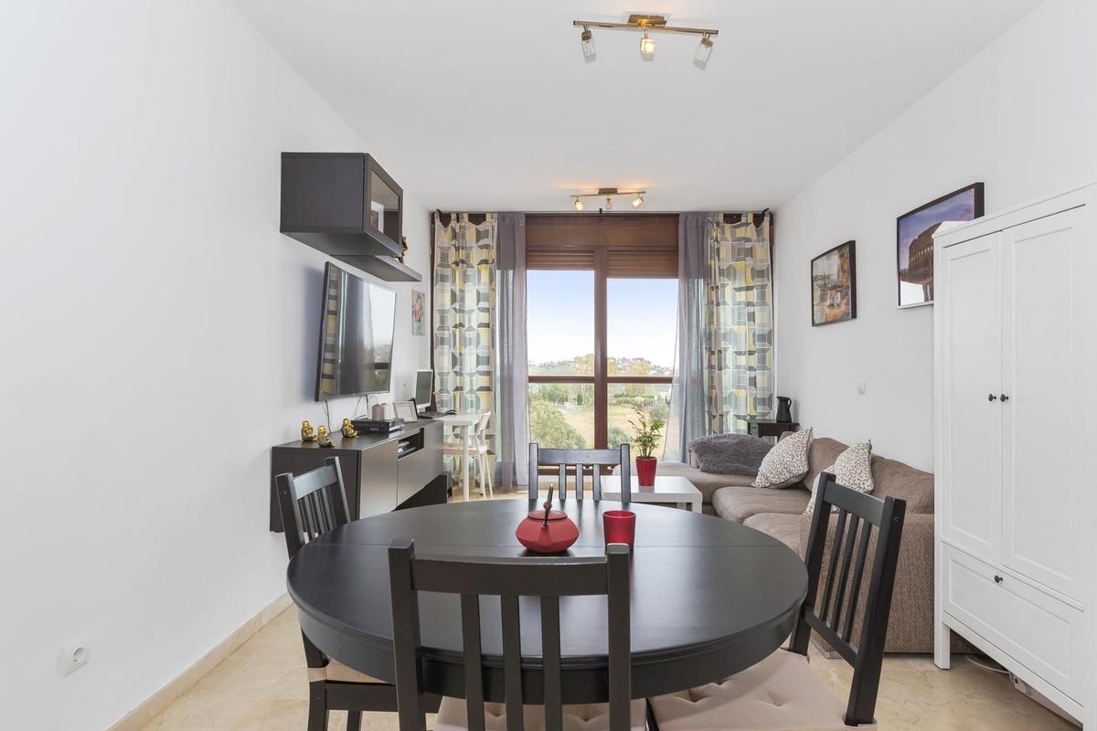 1 Bedroom Apartment for sale Mijas Costa