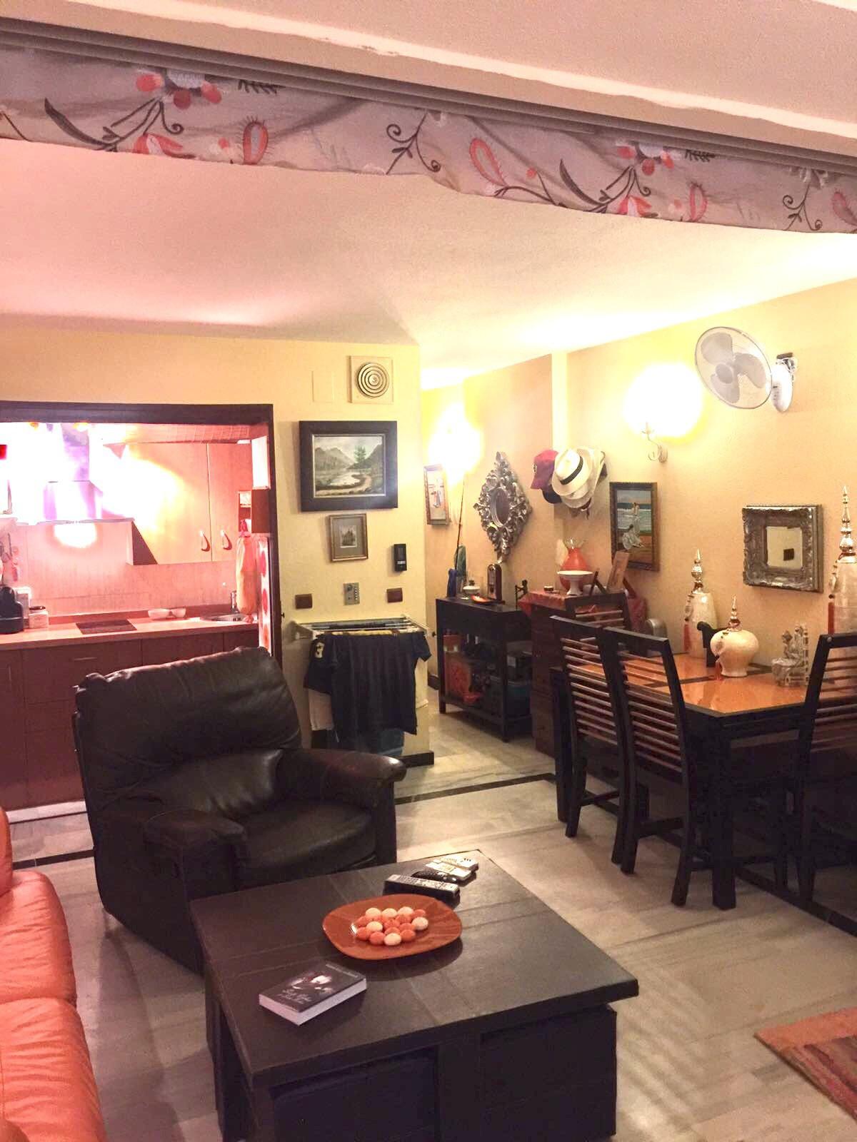 Appartement te koop in Málaga R2986400